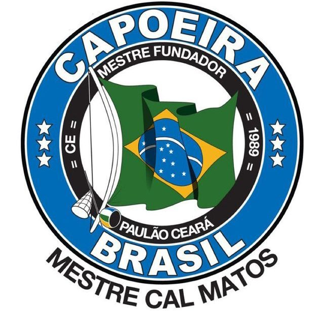 Capoeira Brasil Bélgica